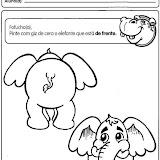 vol. 4_Page_67.jpg
