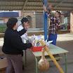 Fotos del Colegio » Castañada 2013