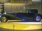 1998.10.05-022 Bugatti Royale 1930