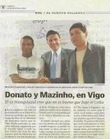 Donato_y_Mazinhox_en_Vigo.jpg