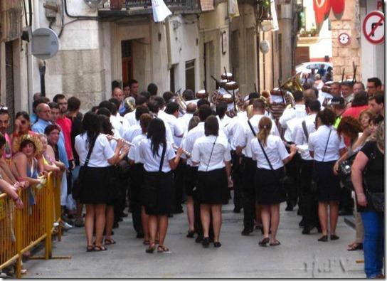 Diana2011 elSocarraet  ©rfaPV (13)