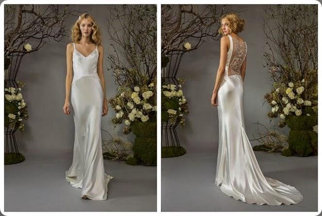 dress ElizabethFillmoreFall2014_0008