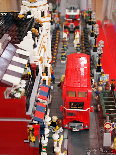 rios_northpoint_lego_uk_09.jpg