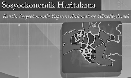 Sosyoekonomik Haritalama