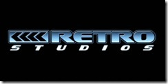 retro-studios-logo