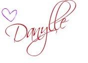 danylle_signature