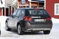 BMW-X1-EV-HYBRID-Prototype-4[4]