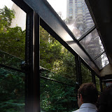 Hong Kong - Hong%252520Kong%252520212.JPG