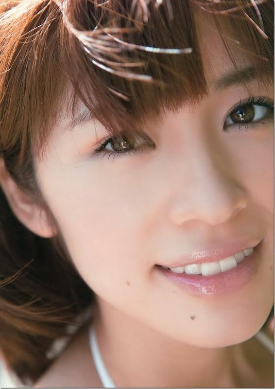 Sengoku_Minami_Young_Animal_Magazine_gravure_12