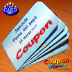 COUPON 5 TOPCARDITALIA.jpg