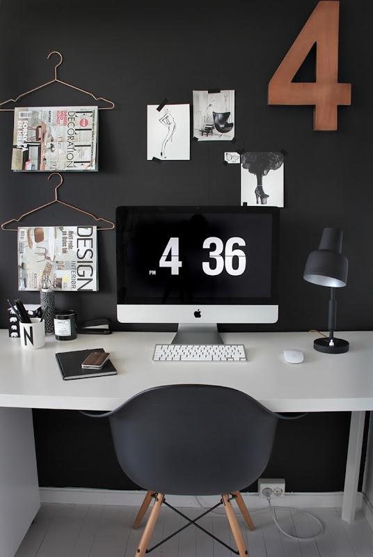 Workspace2_05