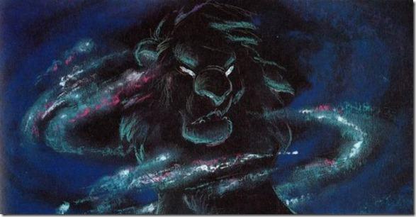 lion-king-concept-art-48