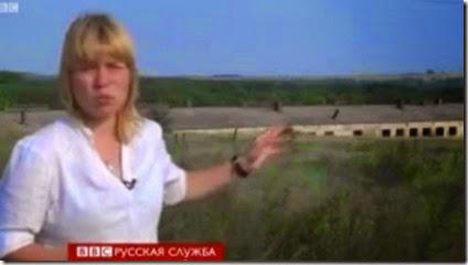 bbc - ucrania 2