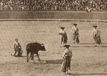 1898-06-05 Barcelona Reverte 001