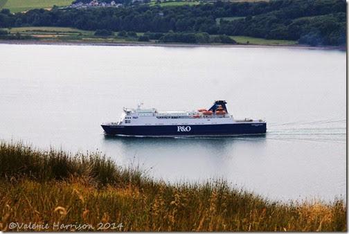 10-ferry