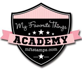 MFT_Academy