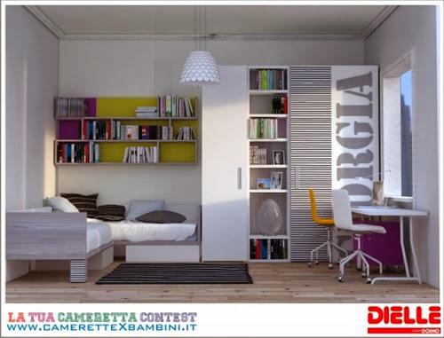 progetto-cameretta-dielle-540
