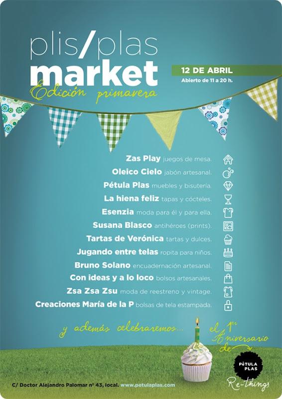 plisplas_market_primavera_ok.indd
