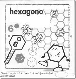 figuras geometricas (7)