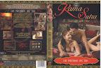 KAMASUTRA DVD 5