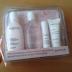 Darphin... o cómo ahorrar comprando cosmética de alta parafarmacia
