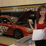 hot import nights manila models (202).JPG