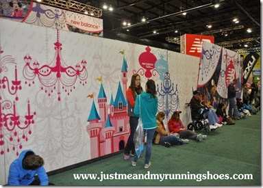 Princess Half Marathon Expo (21)