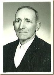 Agostinho Gonçalves