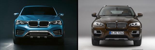 BMWX6-X4-2