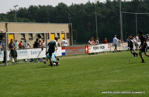 sss 18 familie en sponsorentoernooi 05-06-2011 (8).JPG