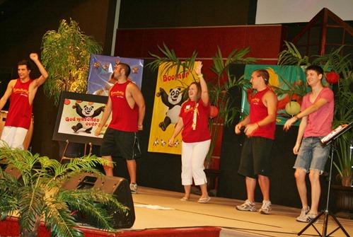 Pandamania 2011 139