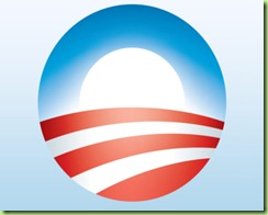 barack_obama_logo___hope_circl_by_ryankopf