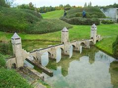 2013.10.25-034 pont Valentré de Cahors