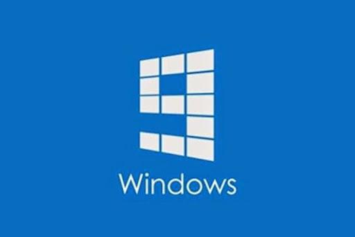 windows-9-video-bureaux-virtuels.jpg