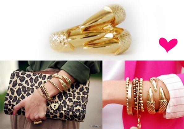 bracelete-garras-maxi-acessorios-anita-bunita-blog-glam-for-all