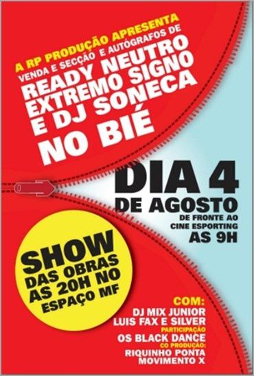 Ready-X-Extremo-X-Soneca_thumb[2]