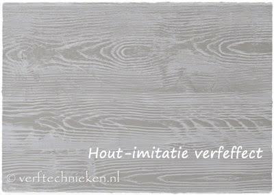 verftechnieken_hout-effect_Silt_PureWhite