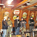 2013_02_09_V_Zimowe_Spotkanie_Rowerzystow_07.JPG