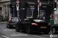 Porsche-Panamera-GTS-4-Velvet