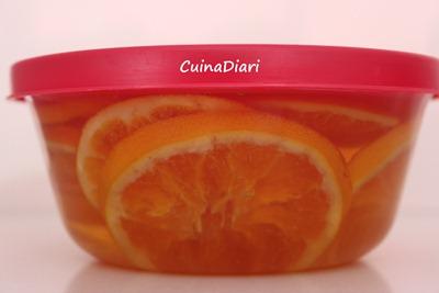6-8-taronja confitada-5