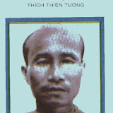 HT.ThienTuong.JPG