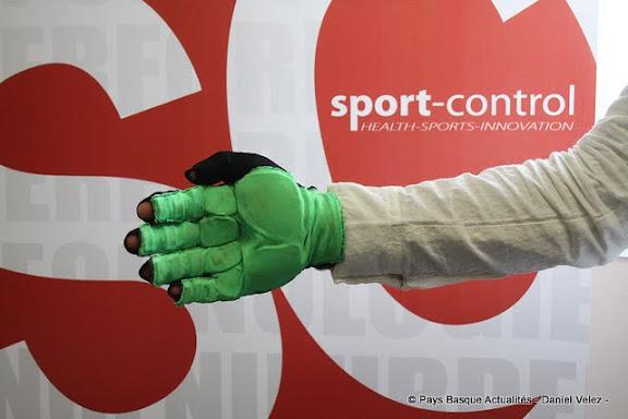 Sport Controle 17.jpg