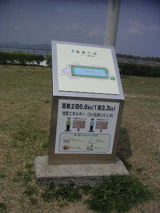 20130414009.jpg