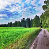 Landschaft HDR.jpg