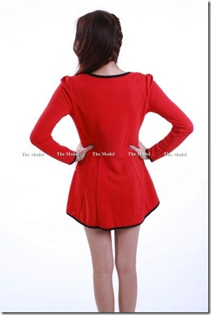 peplum030red2