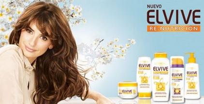 productos para el cabello seco4
