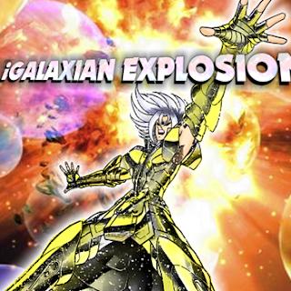 SS Next Dimension #42: ¡Estrellas Resucitadoras!