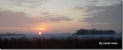 2012-02-14_17-37-19_357