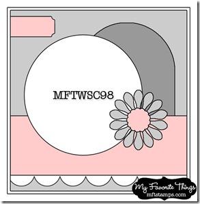 MFTWSC98