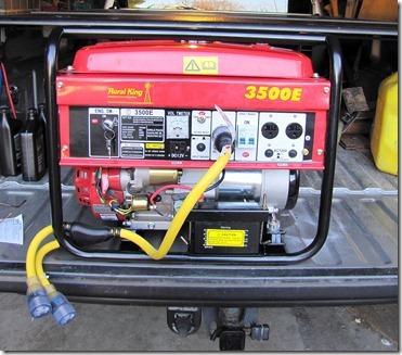 generator11-25-11b